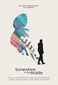 Somewhere In The Middle (2019)