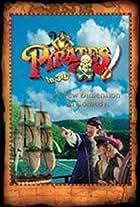 Pirates: 3D Show