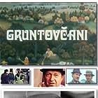 Gruntovcani (1975)