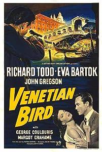 Download2u movies Venetian Bird [360x640]
