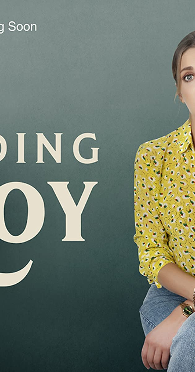 Download Finding Joy or watch streaming online complete episodes of  Season 1 in HD 720p 1080p using torrent