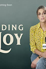 Finding Joy (TV Series 2018– ) - IMDb