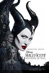 فيلم Maleficent: Mistress of Evil مترجم