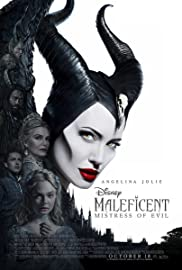 LugaTv   Watch Maleficent Mistress of Evil for free online