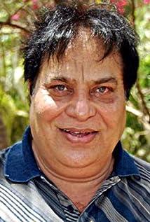 Rana Jung Bahadur Picture