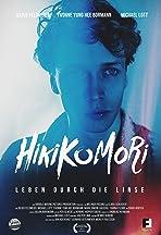 Hikikomori - Leben durch die Linse