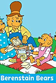 The Berenstain Bears (2002)
