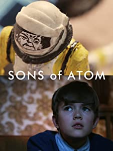 Sites for watching online movies Sons of Atom by [FullHD]