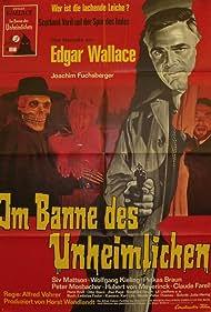 Im Banne des Unheimlichen (1968)