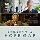Annette Bening and Bill Nighy in Hope Gap (2019)