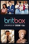 BBC Studios/ITV's BritBox launches