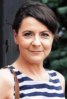 Agnieszka Suchora Picture