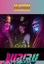 Ozuna: Nibiru Poster