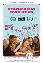 Heather Has Four Moms