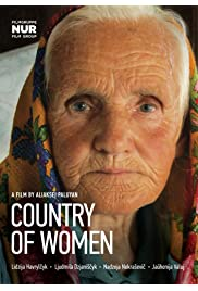 Country of Women