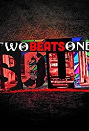Two Beats One Soul Poster