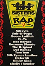 Sisters in the Name of Rap