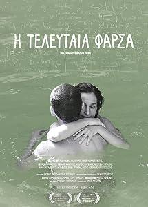 Watch free movie tv I teleftaia farsa [HDR]