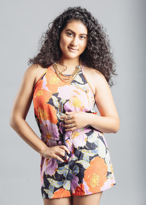 Ashna Sharan