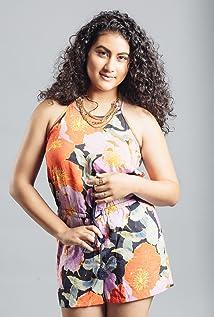 Ashna Sharan Picture
