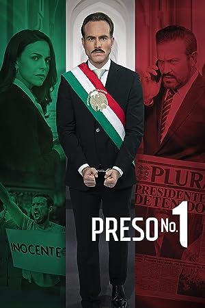Where to stream Preso No. 1