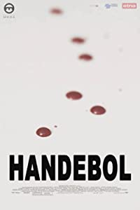 Whats a good new comedy movie to watch Handebol by [iPad]