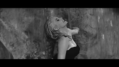 La Dolce Vita Trailer