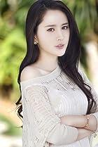 Xiyuan Zhang