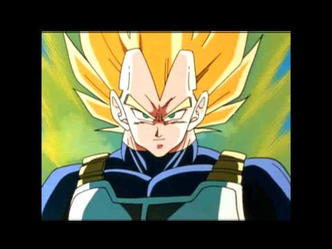 Dragon Ball Z Kai full movie kickass torrent