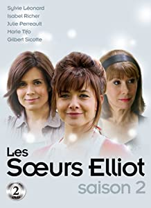 Best site to download hollywood movies Les soeurs Elliot Canada [1920x1600]