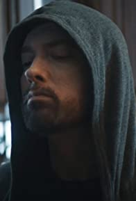 Primary photo for Eminem ft. Jessie Reyez: Good Guy