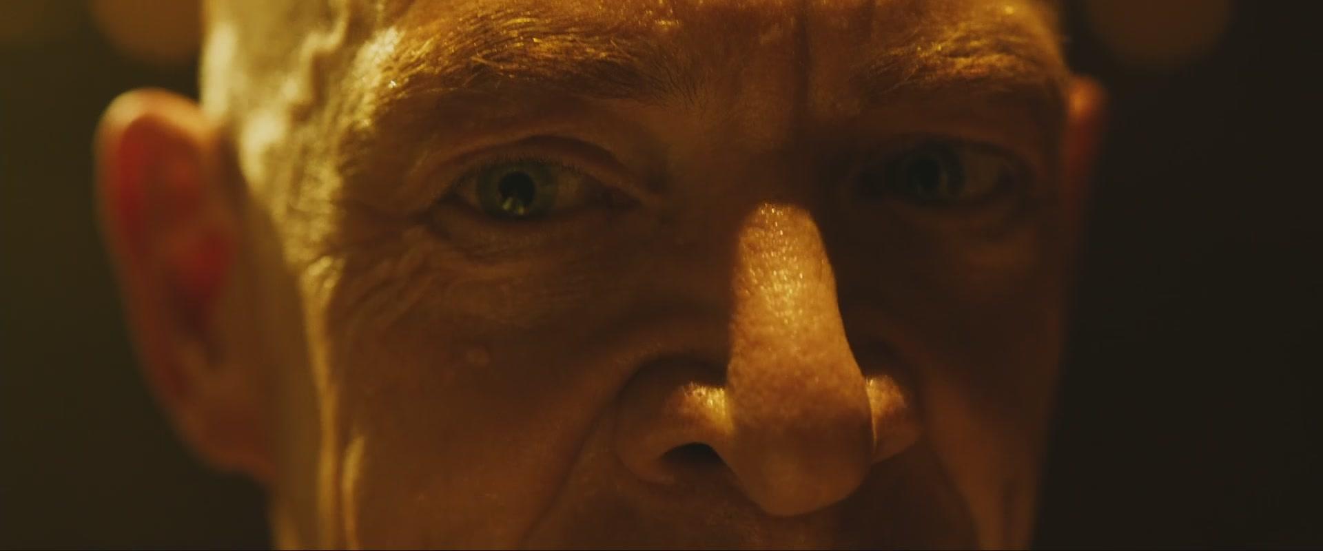 J.K. Simmons in Whiplash (2014)