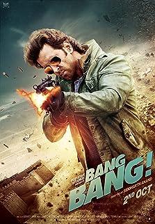 Bang Bang (I) (2014)