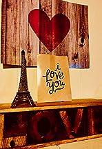 L'amour in Paris