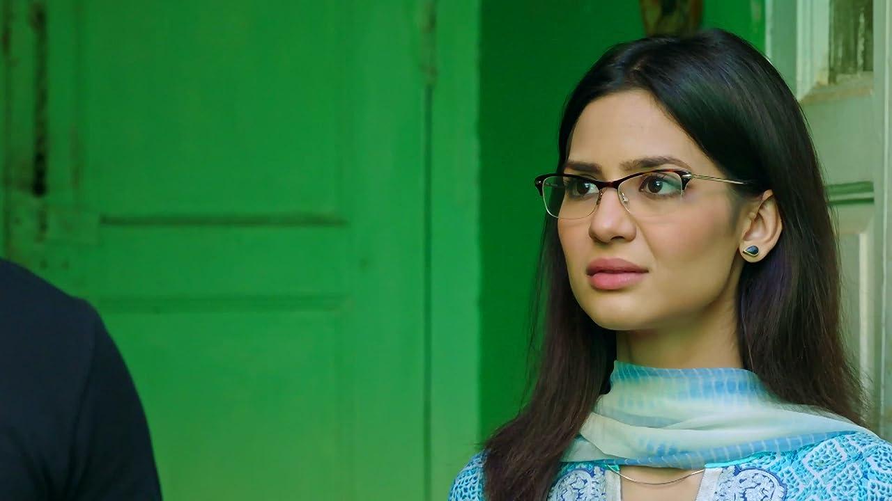 Ek Jhoothi Love Story (2020) Complete Hindi Season 1 Watch Online