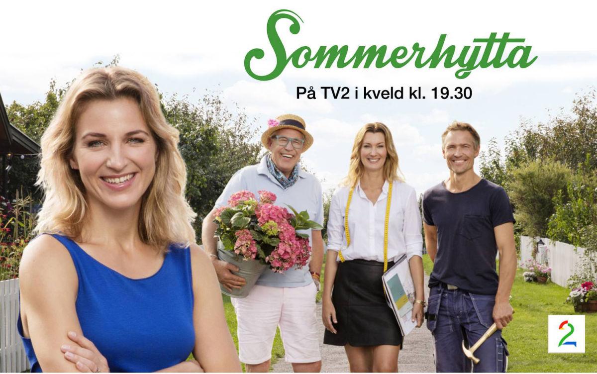 Sommerhytta.S03E33.NORWEGiAN.720p.HDTV.x264-ALTiTV
