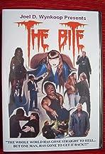 Joel D. Wynkoop's the Bite