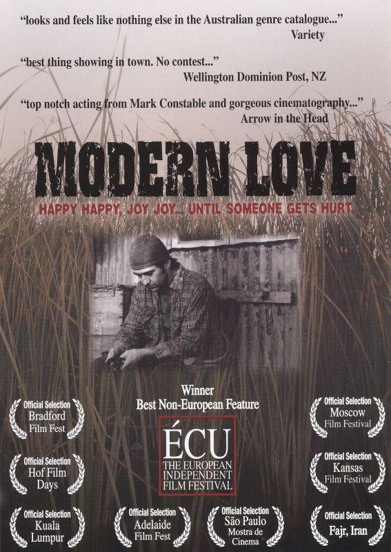 Modern Love (2006)