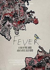 Movies hd downloads Fever Denmark [360x640]