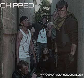 Download hindi movie Chipped