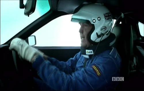 Top Gear: Season 13