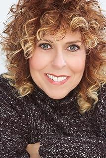 Lisa Raggio Picture