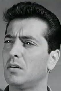 Giorgos Kabanellis Picture