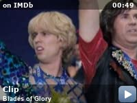 blades of glory full movie