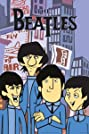 The Beatles (1965) Poster