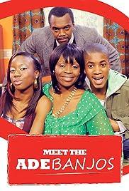 Meet the Adebanjos Poster
