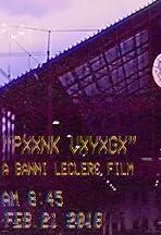 PXXNK VXXYAGE