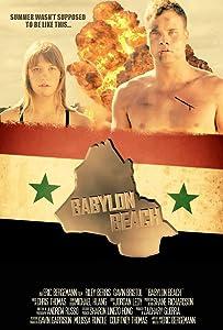 Great movies to watch Babylon Beach [360p]