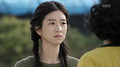 K-Drama Moorim School Episode 8