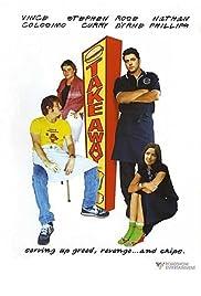 Take Away (2003) 1080p